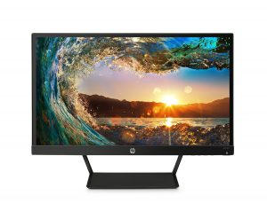 HP Pavilion 22cwa 21-5-inch IPS LED Backlit Monitor