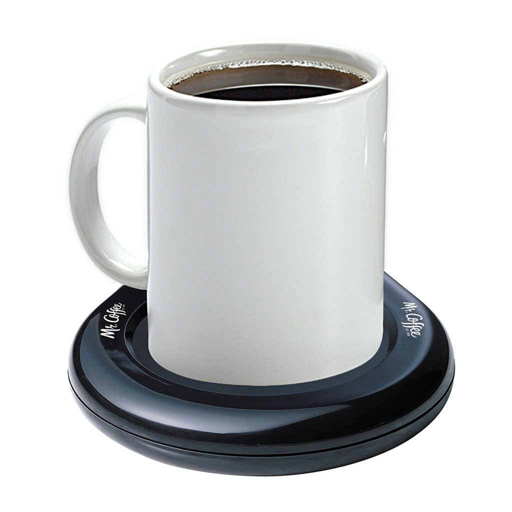 Mr Coffee Mug Warmer