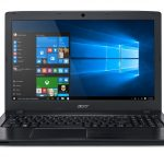 Acer Aspire 15.6-Inch Full HD Notebook Intel Core i3-7100U Processor