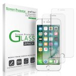 iPhone 7 6S 6 Screen Protector Glass