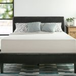Memory Foam 12 Inch Queen Mattress